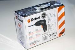 Defort-DS-36-BLiK-Akku-Schrauber-3.6-Volt_Lieferzustand