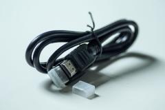 AKASO-M8S-4K-OTT-TVBox_HDMI-Kabel