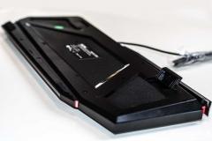 aLLreLi_Gaming_Tastatur_back