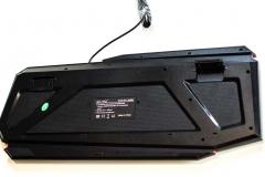 aLLreLi_Gaming_Tastatur_back2