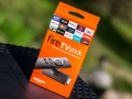 Amazon_Fire_TV_Boxfront