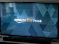 Amazon_Fire_TV_Installation_4