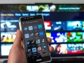 Amazon_Fire_TV_Smartphonebedienung_2