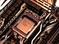 Asus_Prime_z270-A_CPU2_komp