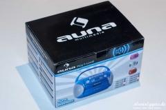 auna_boombox_Box