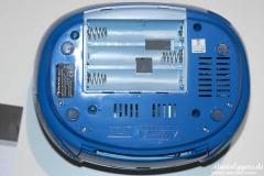 auna_boombox_Box_Ausßen_unterseite_Batteriefach