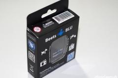Beets BLU - PagerTag-Box