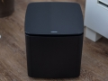 bose_Acoustimass_300_front