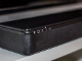 bose_soundtouch300_StatusLEDs