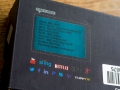 BqeelM9CMaxBox_Boxback