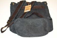 COOLER-Vintage-Canvas-Rucksack-Rucksack_bottom_back