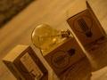 CROWN---Edison-Glühbirne-E27_Lieferumfang
