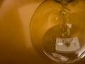 CROWN---Edison-Glühbirne-E27_detail_aus
