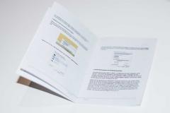 CSL-–-USB-mini-Soundkarte-extern_Benutzerhandbuch