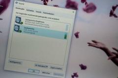 CSL-–-USB-mini-Soundkarte-extern_inbetrieb_1