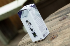 Eurosell---Mini-Stativ-KN-Tripod17N_box_back
