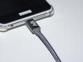 FirstDryKit---USB-C-3.0-Schnell-Lade-Kabel-Anschluss