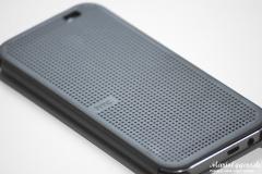 HTC Dot View Cover -mit M8.jpg