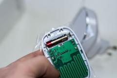 Doorbell_Box_klingeltaster_offen_batterie