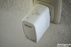 InLine-Wi-Five_inbetrieb1blau
