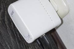 InLine-Wi-Five_inbetrieb2mitKabel