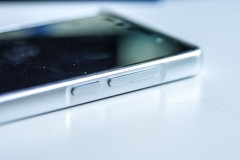 kwmobile---Huawei-Honor-7-Hülle-mit-Alu-Rahmen_inbetrieb_D