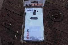 kwmobile---Huawei-Honor-7-Hülle-mit-Alu-Rahmen_verpackt_A