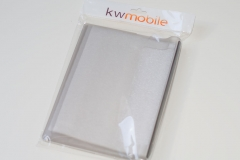 kwmobile-Smart-Cover-Case