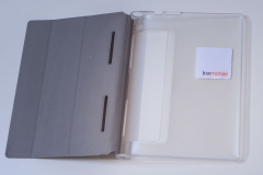 kwmobile-Smart-Cover-Case---Lenovo-YOGA-Tablet-3-10-mit-Ständer_unboxed