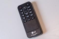 LG-DSH3_Fernbedienung