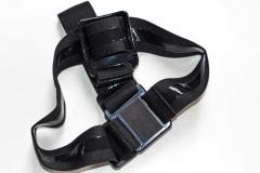 Luxebell®-5-in1-Gopro-Actioncam-Zubehör-Set_Kopfhalterung1
