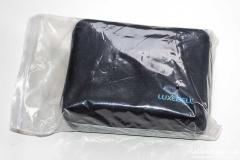 Luxebell®-5-in1-Gopro-Actioncam-Zubehör-Set_Lieferzustand