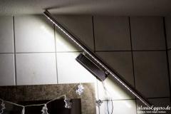 MCTECH---LED-Badleuchte-9W-kalt-weiß---Eingeschalten