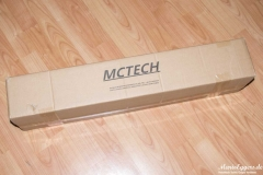 MCTECH---LED-Badleuchte-9W-kalt-weiß---box