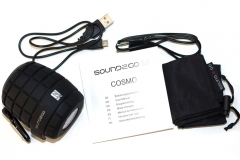 Sound2Go-Cosmo-Lieferumfang