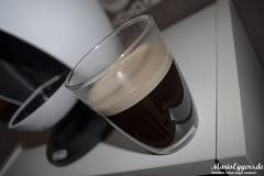 EspressoIntensofertig.jpg