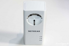 Netgear-Powerline-PLP1200_AdapterSeiteB