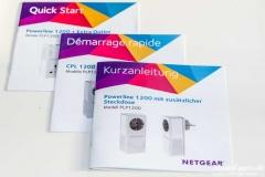 Netgear-Powerline-PLP1200_Betriebsanleitung