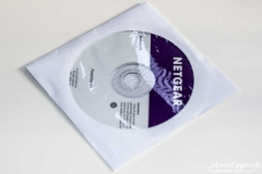 Netgear-Powerline-PLP1200_SoftwareCD