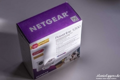 Netgear-Powerline-PLP1200_box