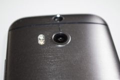 Patuoxun® 3-in-1 Smartphone Objektive-montiert0