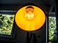 Relaxdays---Stehlampe-Skandinavisch_Lampean3