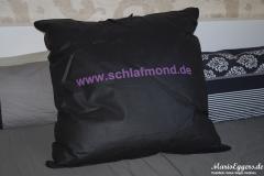 Schlafmond Medicus Clean Kissen 80x80 cm-Rückseite.jpg