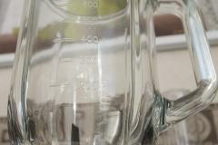 Glasbehälter.jpg