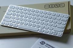 Supremery---Bluetooth-Tastatur-HB186_Tastatur