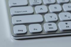 Supremery---Bluetooth-Tastatur-HB186_Tastatur_Button2