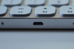 Supremery---Bluetooth-Tastatur-HB186_Tastatur_USB