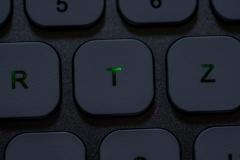Supremery---Bluetooth-Tastatur-HB186_Tastatur_beleuchtung