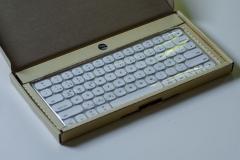 Supremery---Bluetooth-Tastatur-HB186_box_offen