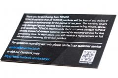 TONOR---Wireless-Bluetooth-1600dpi---Garantiekarte
